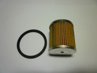 ED0021750640-S } FUEL FILTER CARTRI