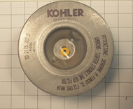 ED0021752960-S } OIL FILTER KOHLER