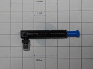 ED0066151370-S } INJECTOR RSNC VCO