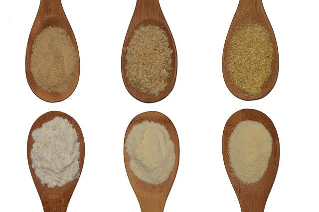 flour-2267027-640.original.jpg