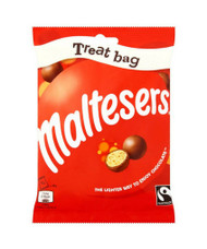 Maltesers Treat Bag 24 x 68g