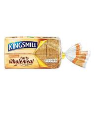 Kings Mill Medium Cut Brown Bread