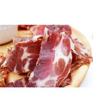 Parma Ham Sliced