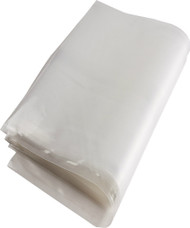 Vacuum Pack Bags Gail (25 X 30cm) x 1000
