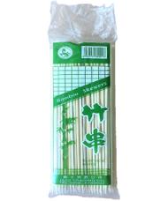 "Bamboo Skewer 7"""