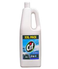 Cif Cream 2 Ltr