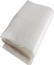 Vacuum Pack Bags [20 x 25cm] x 1000