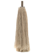 Large Socket Mop