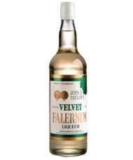 Taylor's Velvet Falernum Liqueur