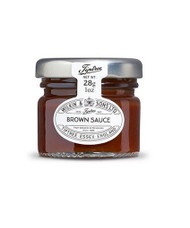 Tiptree Brown Sauce