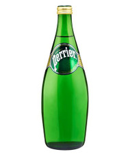 Perrier Water 12 x 750ml