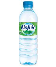 Volvic still Water