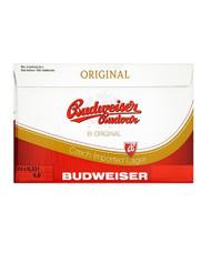 Budvar (Budweiser ) 24x330ml