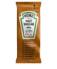 Heinz Malt Vinegar Sachets