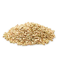 Unroasted Buckwheat 1kg