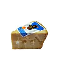 Parmigiano Reggiano 24 Months Aged