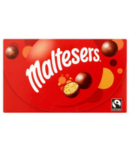 Maltesers Box 16 x 100g