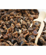 Rice Rolled Chopped Dates 1Kg
