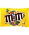 M & M's Chocolate Bag Standard 24 x 45g