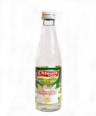 Orange Blossom Water 250 ml