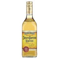 Jose Cuervo Especial Tequila Reposado 70cl