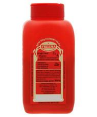 Preema Red Food Colouring