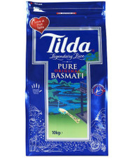 Tilda Original Basmati Rice