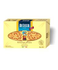 De Cecco Egg Fettuccine