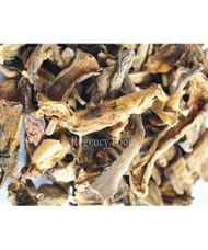 Dry Porcini/ Cepes Mushrooms
