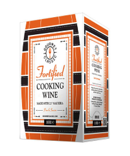 Gourmet Classic Cooking Madeira Wine