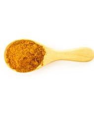 Ras El Hanout Spice