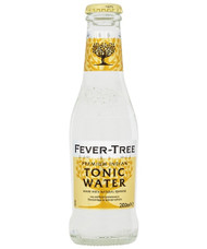 Indian Tonic Water
