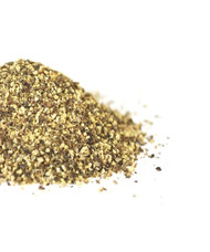 Pepper Coarse Ground