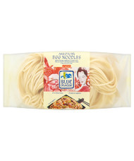Blue Dragon Medium Egg Noodles Nest