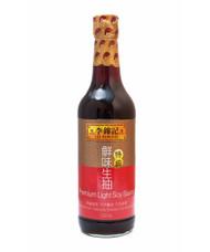 Premium Light Soy Sauce
