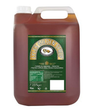 Tate & Lyle's Golden Syrup