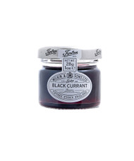 Tiptree Black Currant Conserve