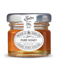 Tiptree Honey