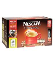 Nescafe Original Granule Sticks
