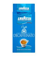 Lavazza Decaf Coffee
