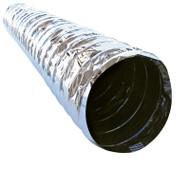 Flexi Wire Duct Plain