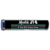 Mystik Jt-6multi-purpose Hi-temp Grease, 14 Oz, Cartridge