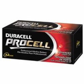 Duracell AAA Bulk Alkaline BatterieS/PER PACK OF 24