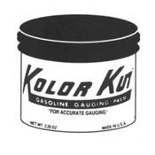 Kolor Kut Gasoline & Oil Gauging Paste