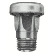 "Alemite 3/8""ptf Vent Fitting"