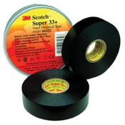 3m Electrical 33+ 3/4x66 Scotch Vinylelectrical Tape