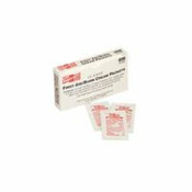 Pac-kit .5gm. Abt First Aid/burn cream/PER BOX OF 12