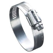 "Ideal 68 Hy-gear 3/8"" To 7/8""hose Clamp"