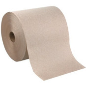 Georgia-pacific (6/cs) Towel Roll Envision Epa Brown