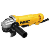 4-1/2IN  11AMP 115MM SMALL ANGLE GRINDER